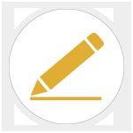 anmelden-icon