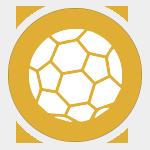 handballcamps-hover